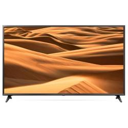 """Televisor LG 55"""" 55UM7050PLC"""