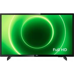 TV PHILIPS 43pfs6805-p
