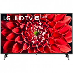 """Televisor LG 43"""" 43UN71003"""