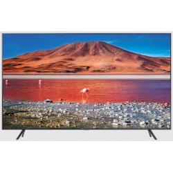 "Televisor Samsung 55""..."